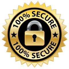 certs4you secure transaction