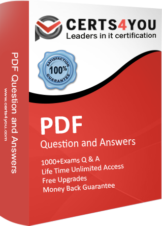 download A00-240 pdf